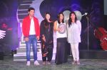 Ekta Kapoor at the launch of new show Kasam Tere Pyar Ki on 1st March 2016