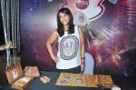 Ekta Kapoor at the launch of new show Kasam Tere Pyar Ki on 1st March 2016 (29)_56d6948a4166d.JPG