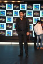 Kapil Sharma ties up with Sony with new Show The kapil Sharma Show on 1st March 2016 (1)_56d6958de7f92.JPG