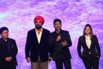 Kapil Sharma ties up with Sony with new Show The kapil Sharma Show on 1st March 2016 (10)_56d69597668ef.JPG