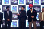 Kapil Sharma ties up with Sony with new Show The kapil Sharma Show on 1st March 2016 (12)_56d6959a2c96b.JPG
