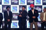Kapil Sharma ties up with Sony with new Show The kapil Sharma Show on 1st March 2016