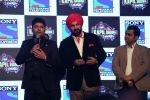 Kapil Sharma ties up with Sony with new Show The kapil Sharma Show on 1st March 2016 (14)_56d6959c7a2f7.JPG