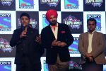 Kapil Sharma ties up with Sony with new Show The kapil Sharma Show on 1st March 2016 (15)_56d6959dc3ea2.JPG