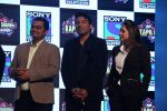 Kapil Sharma ties up with Sony with new Show The kapil Sharma Show on 1st March 2016 (16)_56d695c898a61.JPG