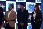 Kapil Sharma ties up with Sony with new Show The kapil Sharma Show on 1st March 2016 (17)_56d695c97fa8a.JPG