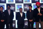 Kapil Sharma ties up with Sony with new Show The kapil Sharma Show on 1st March 2016 (18)_56d6959eda320.JPG