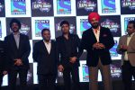 Kapil Sharma ties up with Sony with new Show The kapil Sharma Show on 1st March 2016 (19)_56d695a00327e.JPG