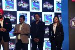 Kapil Sharma ties up with Sony with new Show The kapil Sharma Show on 1st March 2016 (20)_56d695a11c8f7.JPG