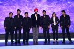 Kapil Sharma ties up with Sony with new Show The kapil Sharma Show on 1st March 2016 (4)_56d6958f143de.JPG