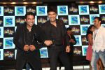 Kapil Sharma ties up with Sony with new Show The kapil Sharma Show on 1st March 2016 (45)_56d695a526513.JPG