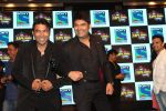 Kapil Sharma ties up with Sony with new Show The kapil Sharma Show on 1st March 2016 (46)_56d695a631a91.JPG