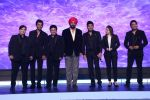 Kapil Sharma ties up with Sony with new Show The kapil Sharma Show on 1st March 2016 (5)_56d695902dbfd.JPG