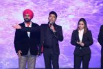 Kapil Sharma ties up with Sony with new Show The kapil Sharma Show on 1st March 2016 (7)_56d6959307b9d.JPG
