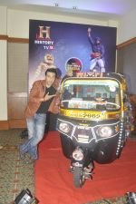 Krishna Abhishek OMG India with History 18 on 1st March 2016 (18)_56d694eebdf53.JPG