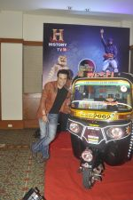Krishna Abhishek OMG India with History 18 on 1st March 2016 (20)_56d694f0d8aca.JPG