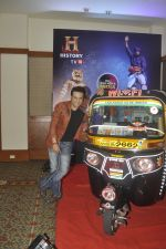 Krishna Abhishek OMG India with History 18 on 1st March 2016 (21)_56d694f1d3169.JPG