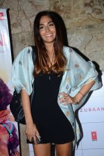 Monica Dogra at Zubaan screening in Mumbai on 1st March 2016 (126)_56d6978fe59b2.JPG
