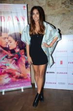 Monica Dogra at Zubaan screening in Mumbai on 1st March 2016 (129)_56d6979343764.JPG