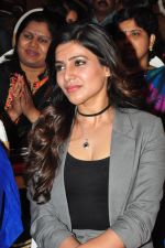 Samantha at BBD Brochure Launch on 1st March 2016 (10)_56d69356aebcb.jpg