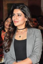 Samantha at BBD Brochure Launch on 1st March 2016 (100)_56d6939b3e411.jpg