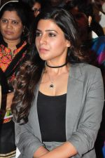 Samantha at BBD Brochure Launch on 1st March 2016 (12)_56d69358d52b6.jpg
