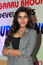 Samantha at BBD Brochure Launch on 1st March 2016 (14)_56d6935ab6622.jpg