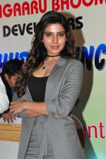 Samantha at BBD Brochure Launch on 1st March 2016 (17)_56d6935c91f40.jpg