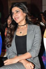 Samantha at BBD Brochure Launch on 1st March 2016 (2)_56d6932c7dad0.jpg