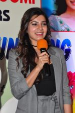 Samantha at BBD Brochure Launch on 1st March 2016 (26)_56d69361db2d1.jpg
