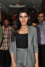 Samantha at BBD Brochure Launch on 1st March 2016 (27)_56d69362684a8.jpg