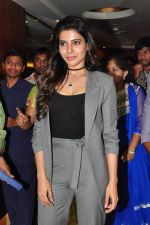 Samantha at BBD Brochure Launch on 1st March 2016 (28)_56d6936309a62.jpg