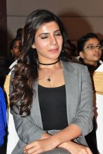 Samantha at BBD Brochure Launch on 1st March 2016 (3)_56d693320e0a0.jpg