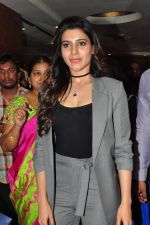 Samantha at BBD Brochure Launch on 1st March 2016 (32)_56d69366b6d07.jpg