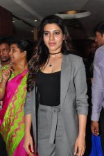 Samantha at BBD Brochure Launch on 1st March 2016 (33)_56d693674901b.jpg