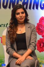 Samantha at BBD Brochure Launch on 1st March 2016 (35)_56d693684cbf0.jpg