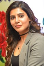 Samantha at BBD Brochure Launch on 1st March 2016 (37)_56d69369433b0.jpg