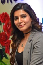 Samantha at BBD Brochure Launch on 1st March 2016 (38)_56d69369c1aef.jpg