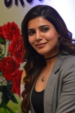 Samantha at BBD Brochure Launch on 1st March 2016 (39)_56d6936a42570.jpg