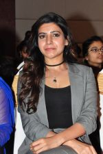 Samantha at BBD Brochure Launch on 1st March 2016 (4)_56d69336c48d3.jpg