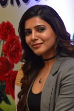 Samantha at BBD Brochure Launch on 1st March 2016 (40)_56d6936ae0fca.jpg