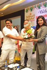 Samantha at BBD Brochure Launch on 1st March 2016 (41)_56d6936b78b09.jpg