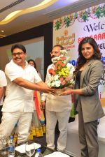 Samantha at BBD Brochure Launch on 1st March 2016 (42)_56d6936c071b3.jpg