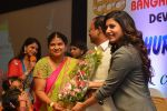 Samantha at BBD Brochure Launch on 1st March 2016 (47)_56d693705659b.jpg