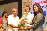 Samantha at BBD Brochure Launch on 1st March 2016 (48)_56d69372ecc69.jpg