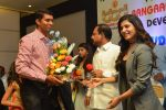 Samantha at BBD Brochure Launch on 1st March 2016 (49)_56d69373a468a.jpg