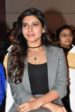 Samantha at BBD Brochure Launch on 1st March 2016 (5)_56d6933c3cdc1.jpg