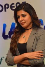 Samantha at BBD Brochure Launch on 1st March 2016 (51)_56d69374c091c.jpg