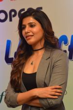 Samantha at BBD Brochure Launch on 1st March 2016 (52)_56d693754cc85.jpg
