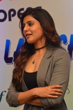 Samantha at BBD Brochure Launch on 1st March 2016 (53)_56d69375c9754.jpg